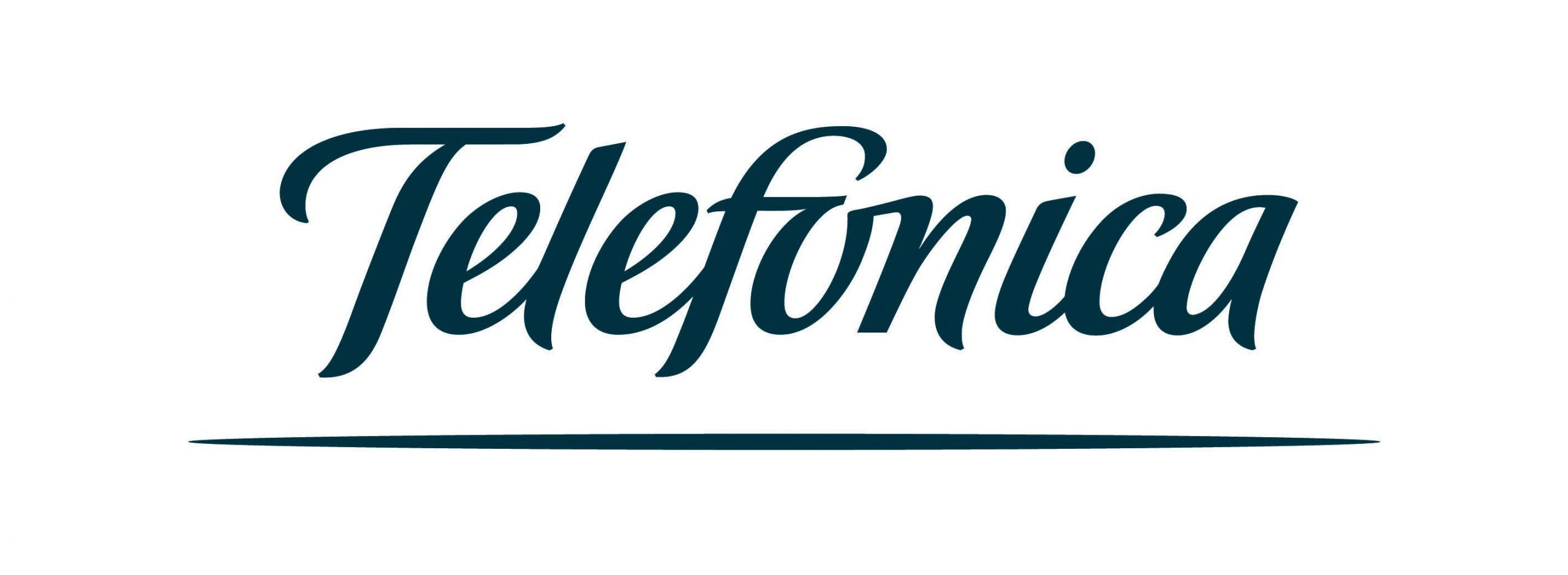 Telefónica Liga Española de Debate Universitario (LEDU)
