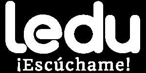 Ledu - Liga Española de Debate Universitario