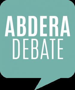 Adbera Debate