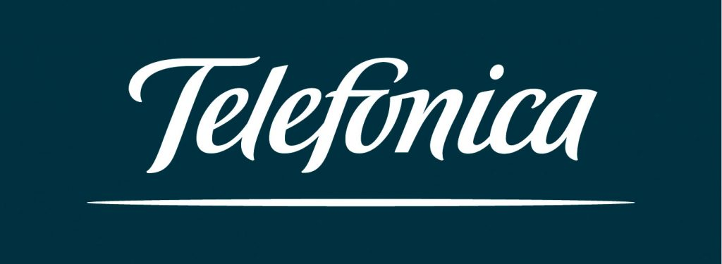Telefónica patrocina la Liga Española de Debate Universitario (LEDU)