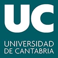 La Universidad de Cantabria gana la LEDU