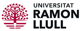 La Universitat Ramón Llull gana la LEDU