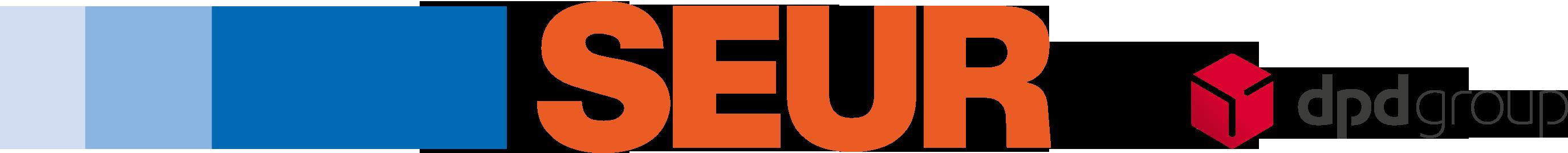 Seur patrocina la Liga Española de Debate Universitario (LEDU)