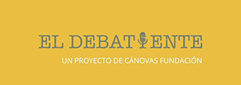 El Debatiente