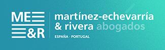 Martinez Echevarria Rivera Abogados
