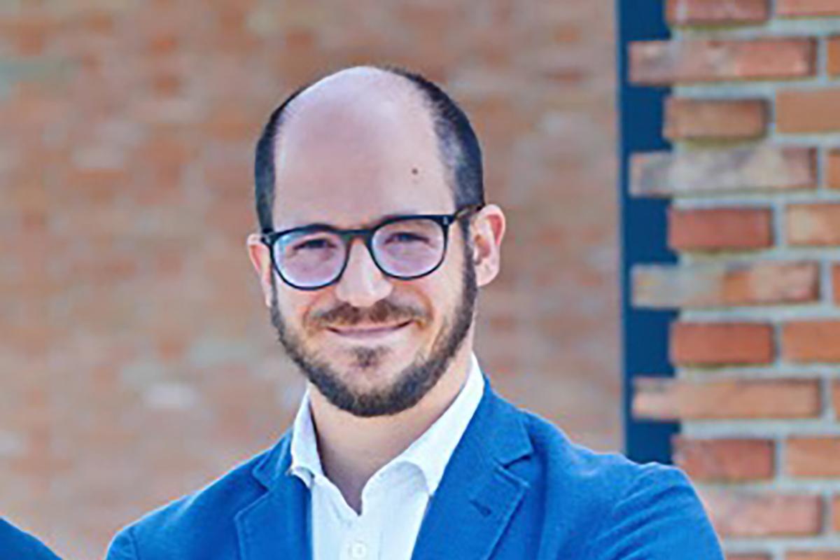 Miguel Gómez Aleixandre embajador LEDU
