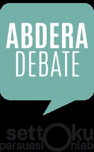 Abdera y Settoku
