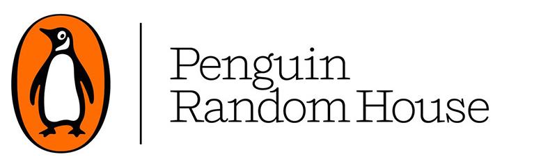 Penguin Random House patrocina la Liga Española de Debate Universitario (LEDU)