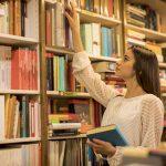Penguin Random House, nuevo patrocinador oficial de la LEDU
