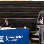 Carlos III, Alcalá y Zaragoza, en semifinales de Talentos de la LEDU