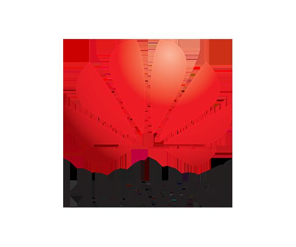 Huawei mentor de la LEDU