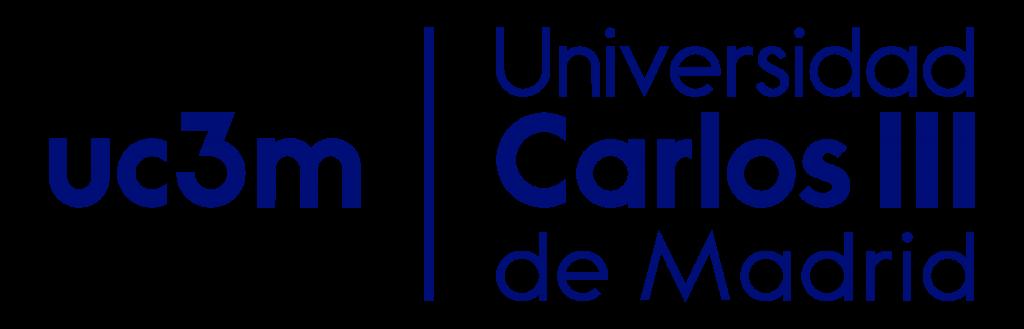 Universidad Carlos III de Madrid, ganadora de la LEDU 2020