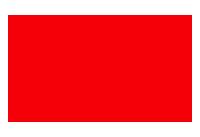 Coca Cola Europacific Partners patrocina la Liga Española de Debate Universitario (LEDU)