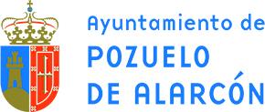 Pozuelo de Alarcón, sede de la Liga Española de Debate Universitario
