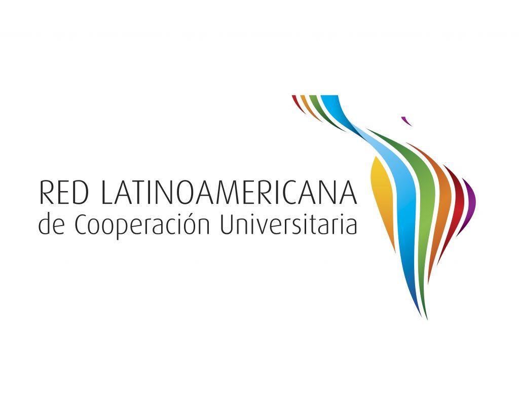 La LEDU y la Red Latinoamericana de Cooperación Universitaria (RLCU) tienden puentes entre orillas