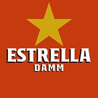 Estrella Damm, patrocinador de la Liga Española de Debate Universitario (LEDU)