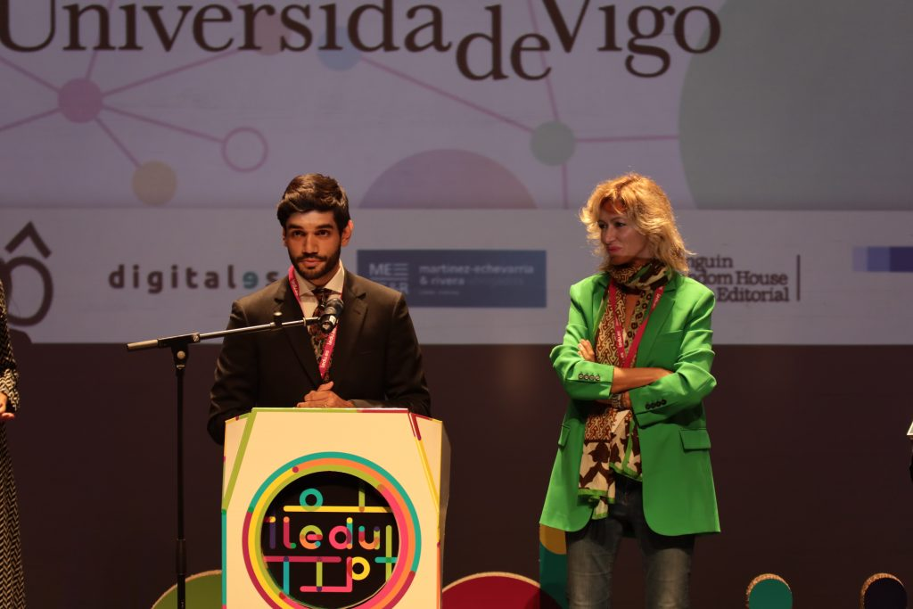 La Universidad de Alcalá gana la IX Liga Española de Debate Universitario